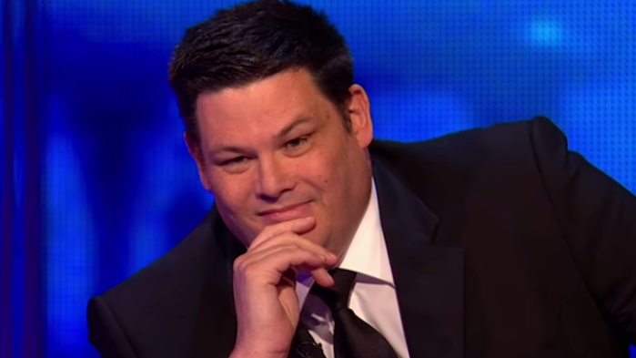 The Beast Did Something Very Un-Beast-Like On The Chase