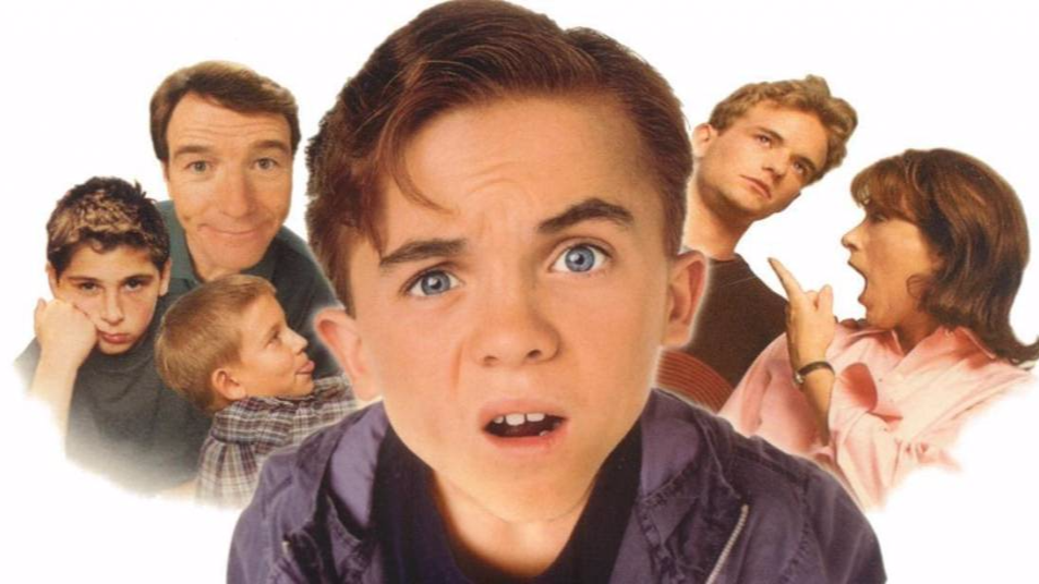 Frankie Muniz Has Binged Watched 'Malcolm In The Middle' After Admitting Memory Loss