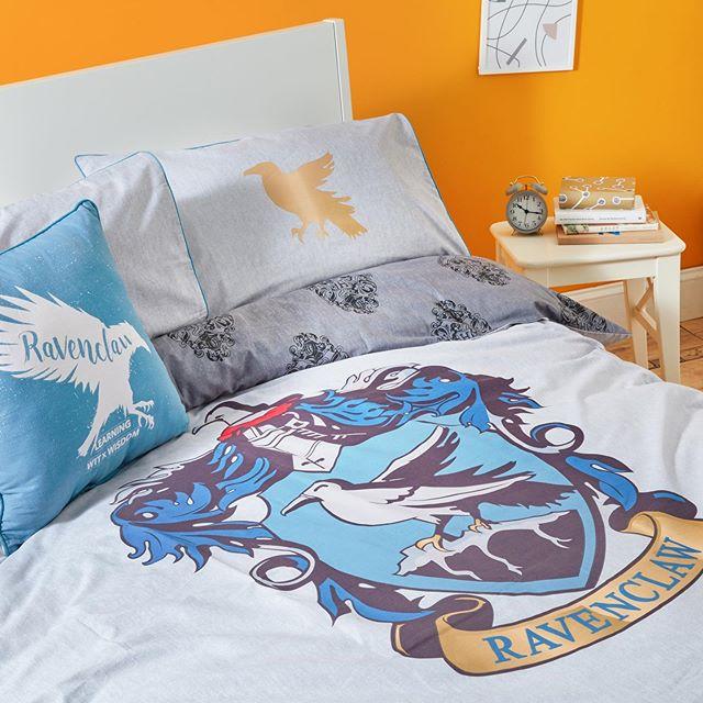 Harry Potter Bedding, Harry Potter Bedding Set King