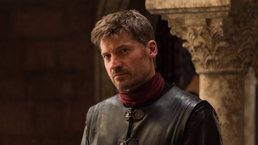 'Game Of Thrones' Actors Will Not Be Given Scripts Next Season