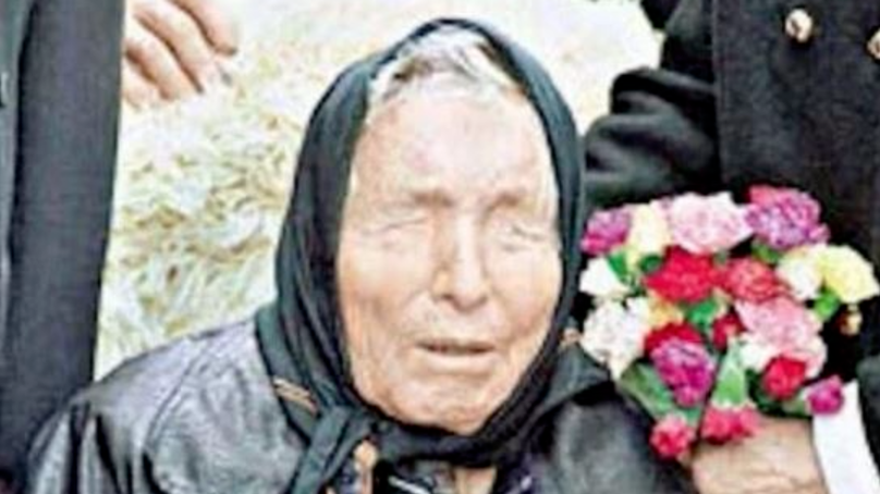 Mystic Baba Vanga Foresaw Two Main Events Happening In 2018