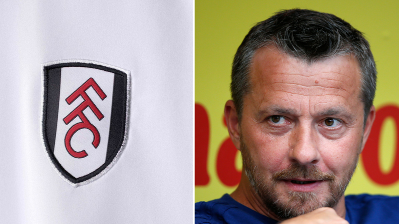 Fulham's Potential Starting XI Is Incredible