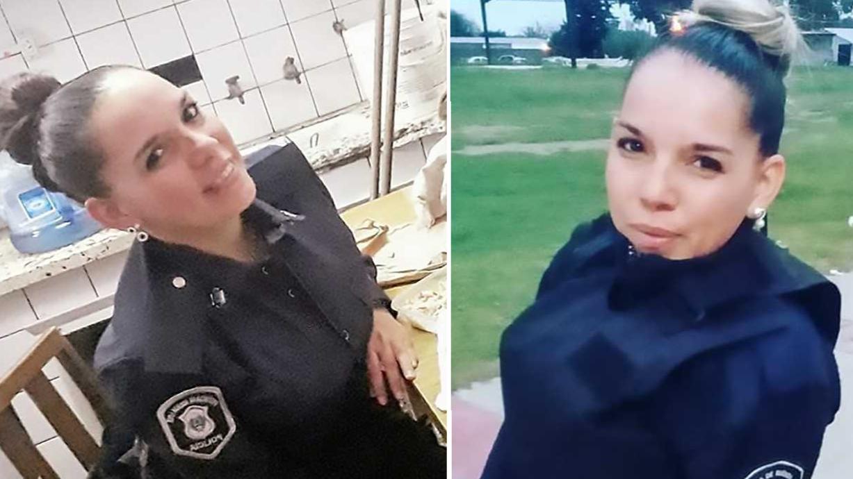 Police Officer Breastfeeds Severely Malnourished Baby In Children's Hospital