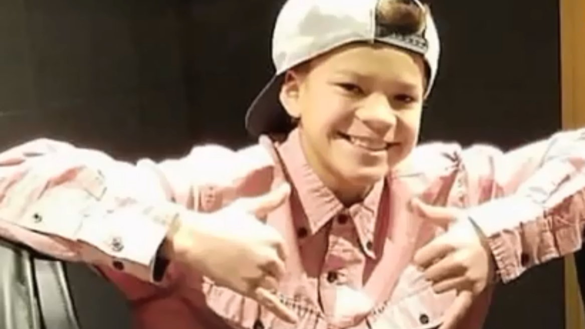 12-Year-Old American Boy Dies After Trying 'Choking Game' Craze