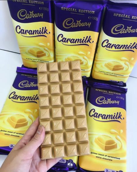 Credit: Instagram/foodfindsgeelong