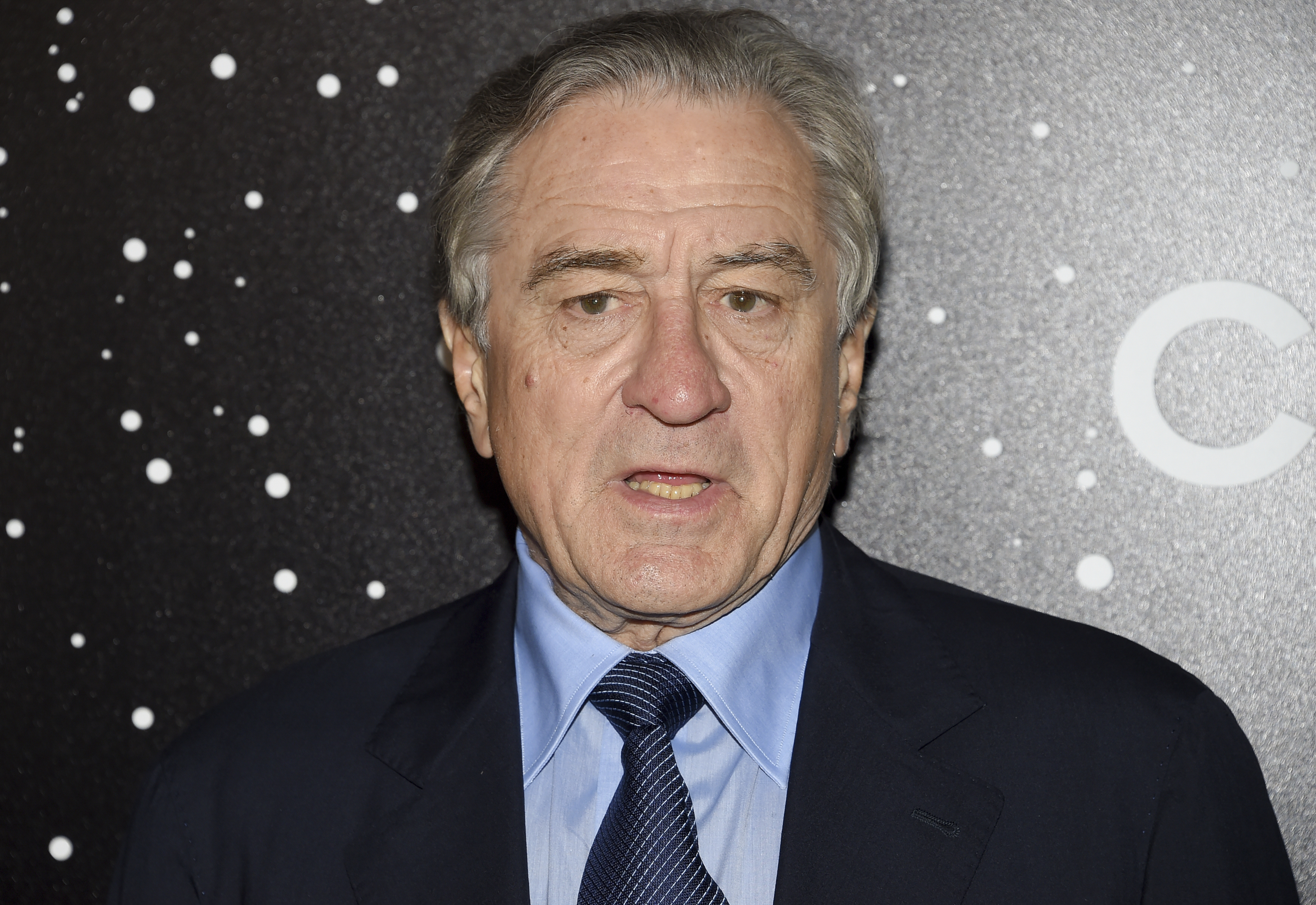 Robert De Niro And Wife Grace Hightower To Split After ...