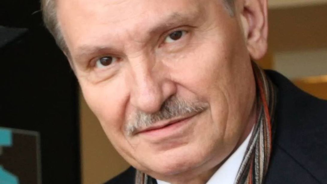 Exiled Russian Businessman Found Dead At His Home In South London
