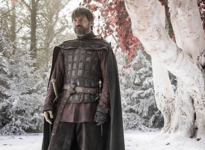 HBO Boss Rules Out Direct Game of Thrones Sequels