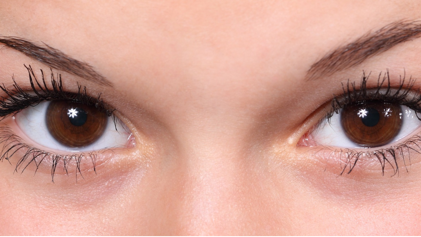 Woman Calls Police To Complain About The Beautician That Plucked Her Eyebrows