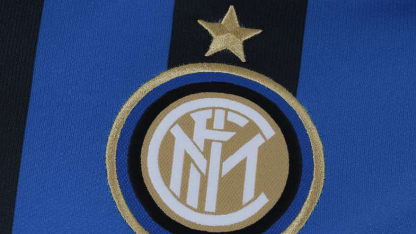 Inter Milan Reveal New Logo For Their 110 Year Anniversary