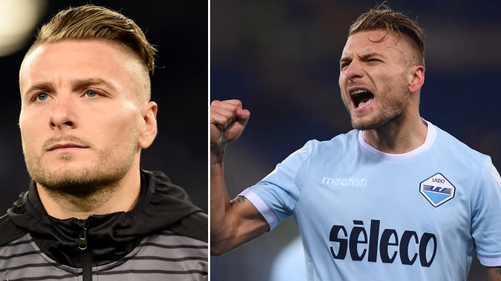 People Need To Start Talking About Ciro Immobile More
