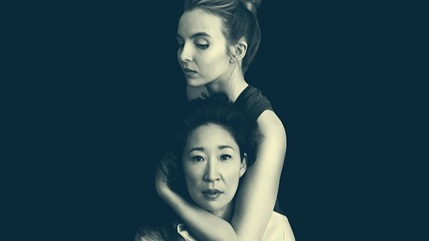 Here's ​Everything You Need To Know About Series Two Of Killing Eve