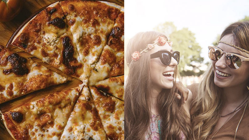 Make This The Best Summer Ever With TopCashback And Pizza Hut