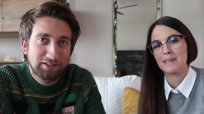 Intruder Shot Dead After Breaking Into YouTubers' Home