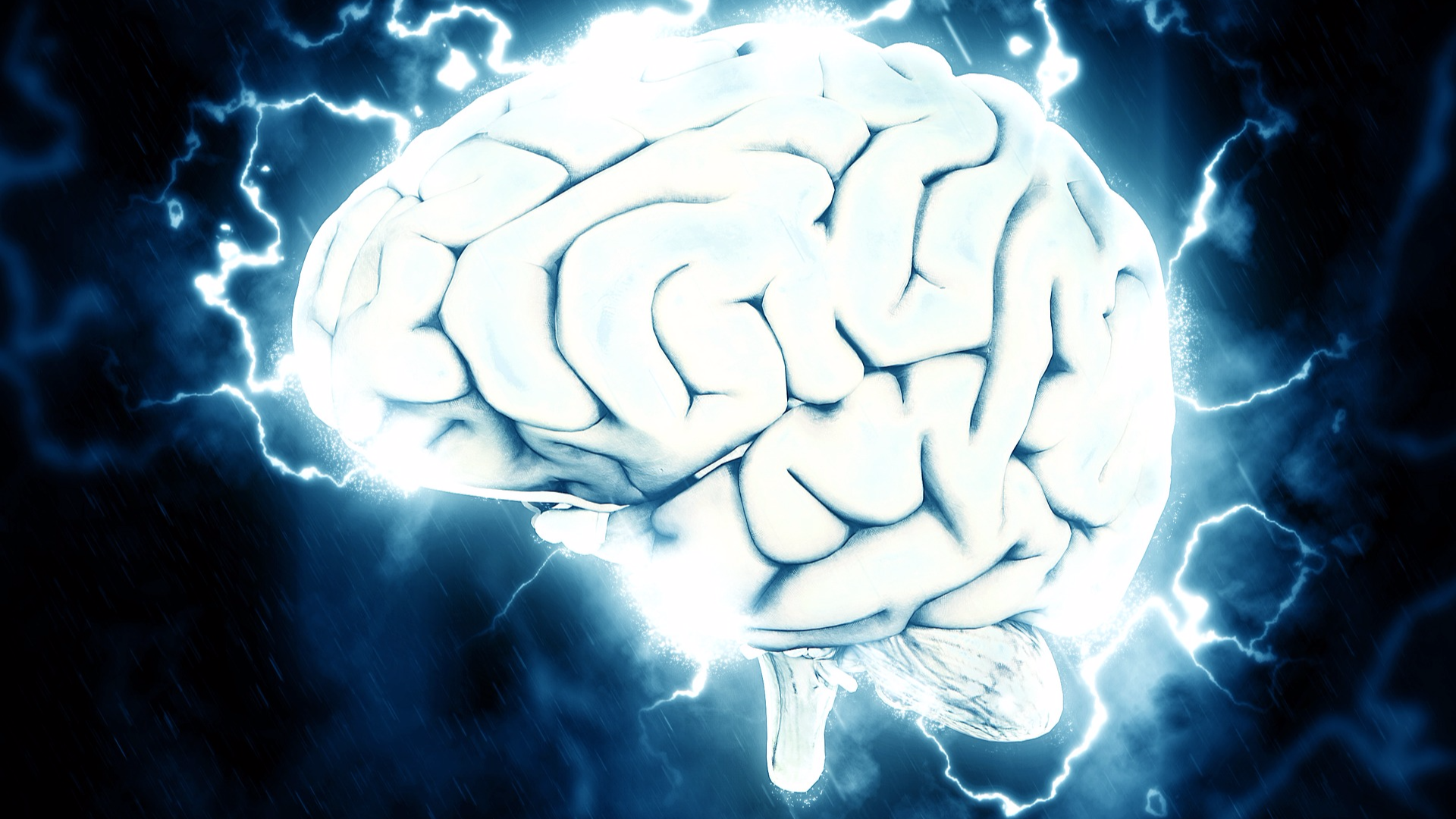 Before We Forget, Scientists Say Your Brain Is Smarter If You Have A Dozy Memory