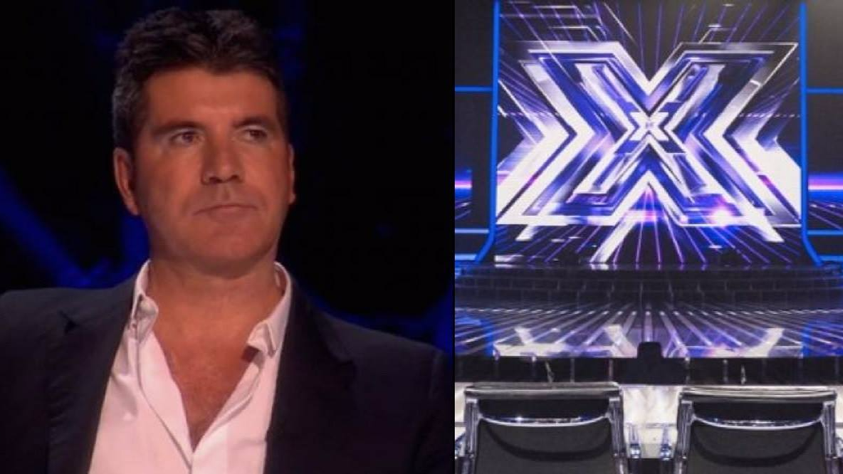 X-Factor Has Lowest Viewers In 14 Years And People Are Calling For It To End