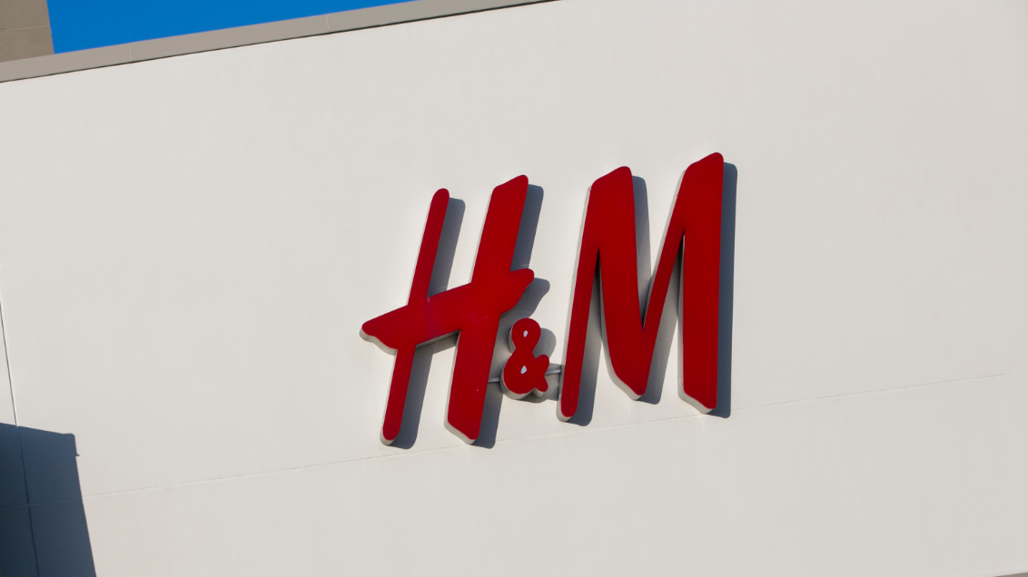 ​H&M Apologises After 'Coolest Monkey In The Jungle' Hoody Is Branded 'Racist'