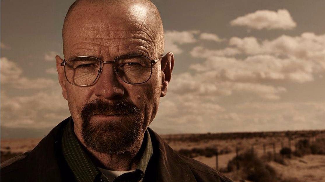 All 62 Episodes Of 'Breaking Bad' Have Been Edited Into A 127-Minute Film