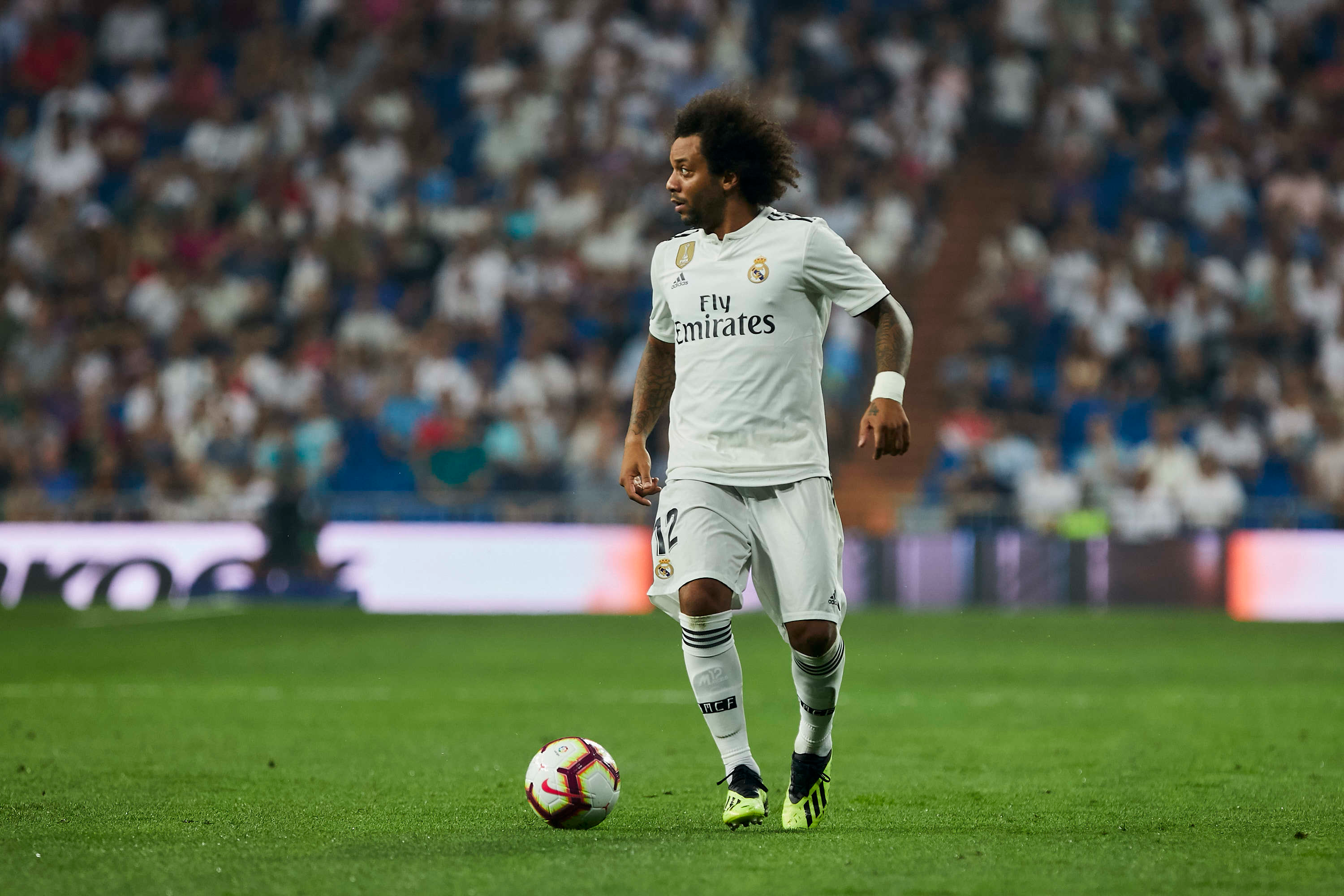 Potential Leak Reveals Five-Star Skillers In FIFA 19 Ahead Of Release