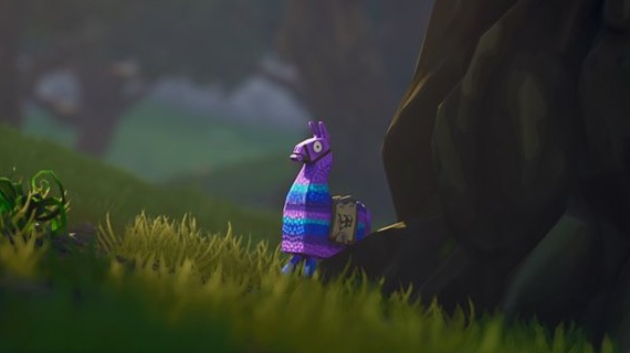 Fortnite Llama Wallpaper Fortnite Free Account Discord