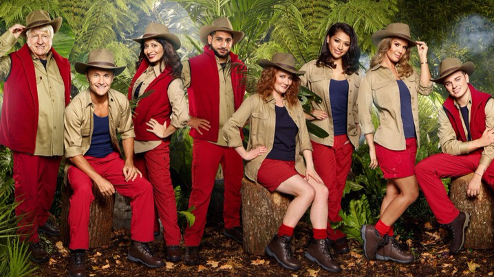 'I'm A Celeb' Contestants Handed Serious Health Warning By Camp Medic