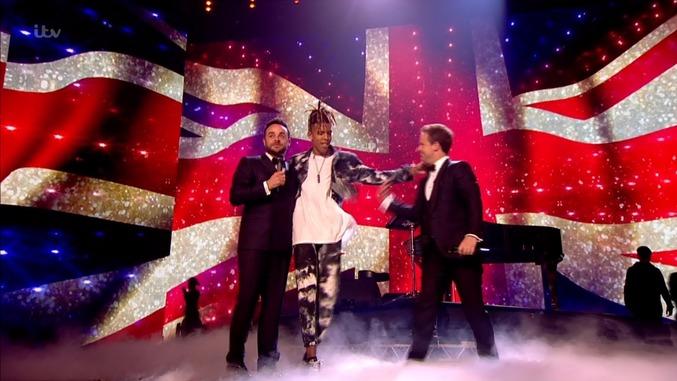 Tokio Myers Will Donate 'Britain's Got Talent' Winnings To Build Music School
