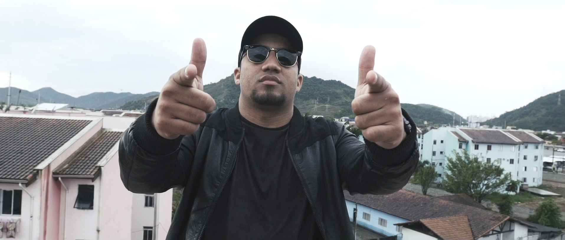 KondZilla: YouTube Star's Net Worth, Songs List And Viral Hit Bum
