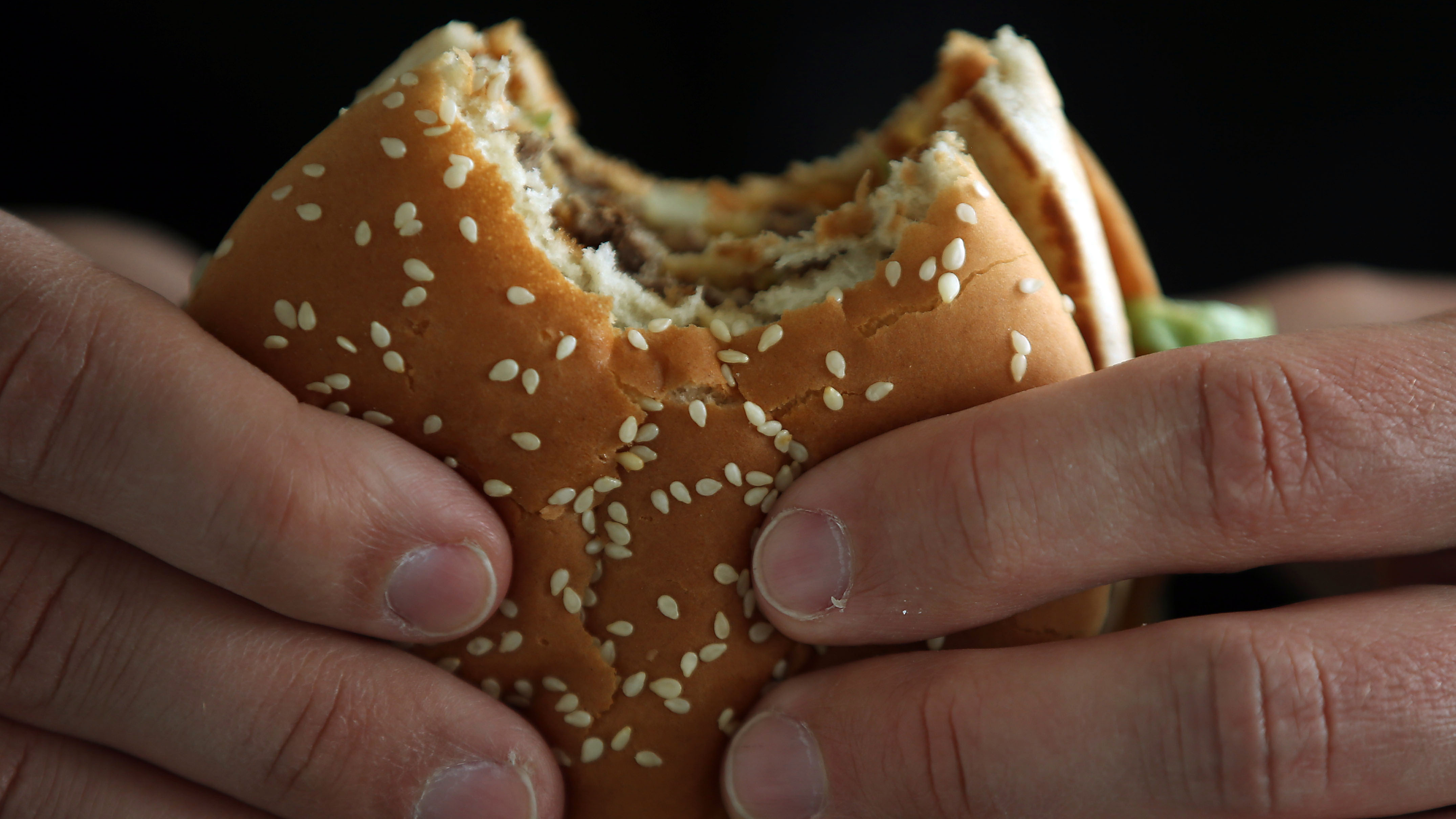 People Around The World Are Trying To Make Their Own McDonald's
