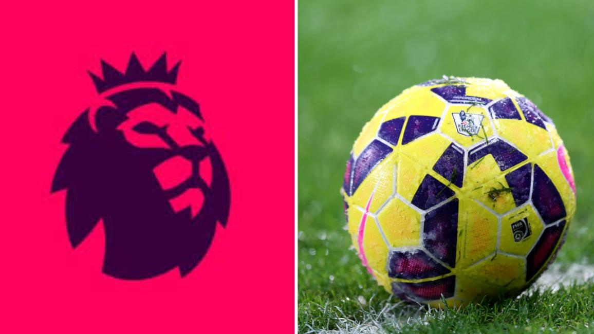 Premier League Considering Adding Winter Break Before 2022