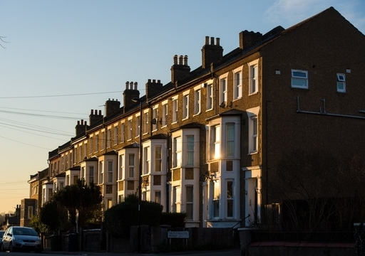 You will soon be able to take your landlord to court for a number of issues. Credit: PA