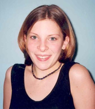 Bellfield was convicted of Millie's murder in 2011. (Credit: Surrey Police)