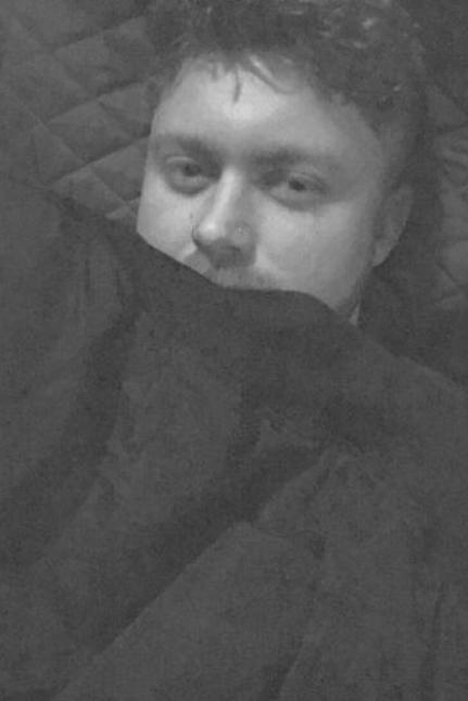 selfie guy Snapchat
