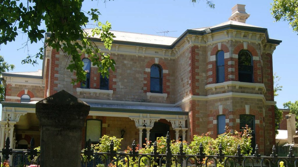 The Australian Colleges With Sleazy, Sex-Filled Cultures And Assault Allegations
