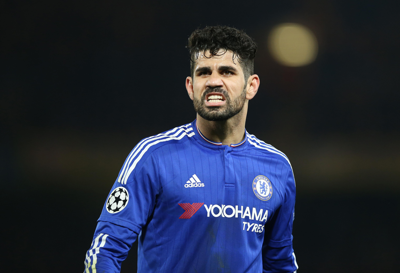 Chelsea signs defender Antonio Ruediger from Roma