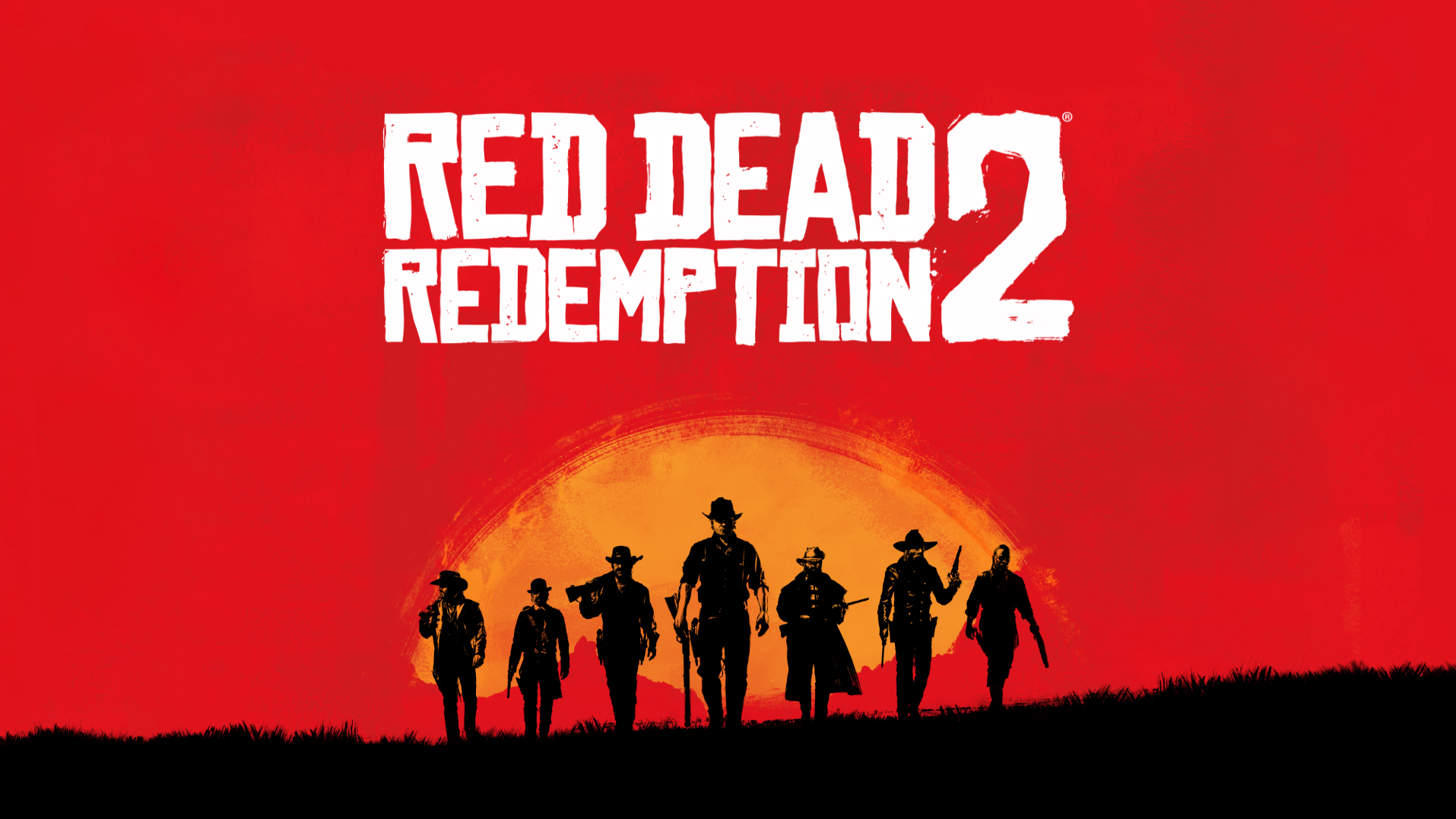 'Red Dead Redemption 2' Leak Suggests PC Release