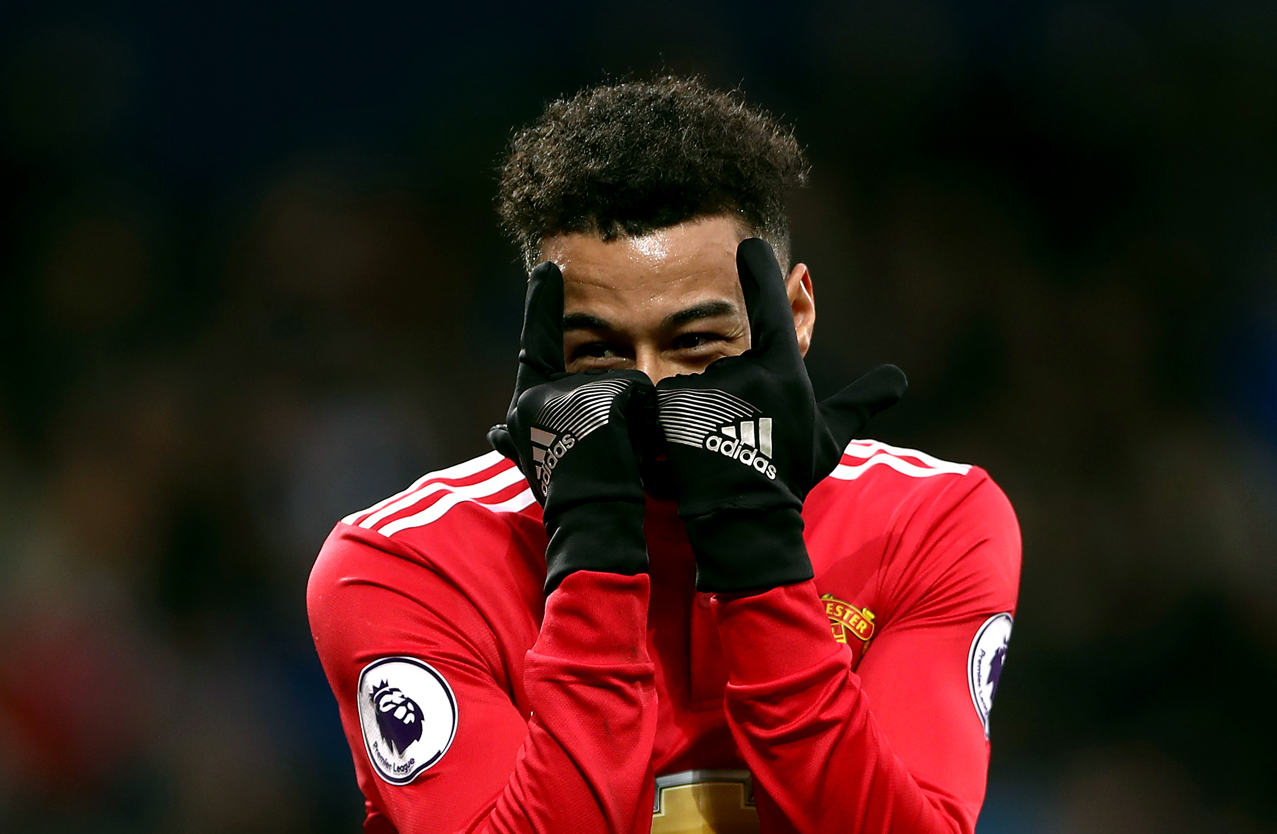 Image Result For Lingard