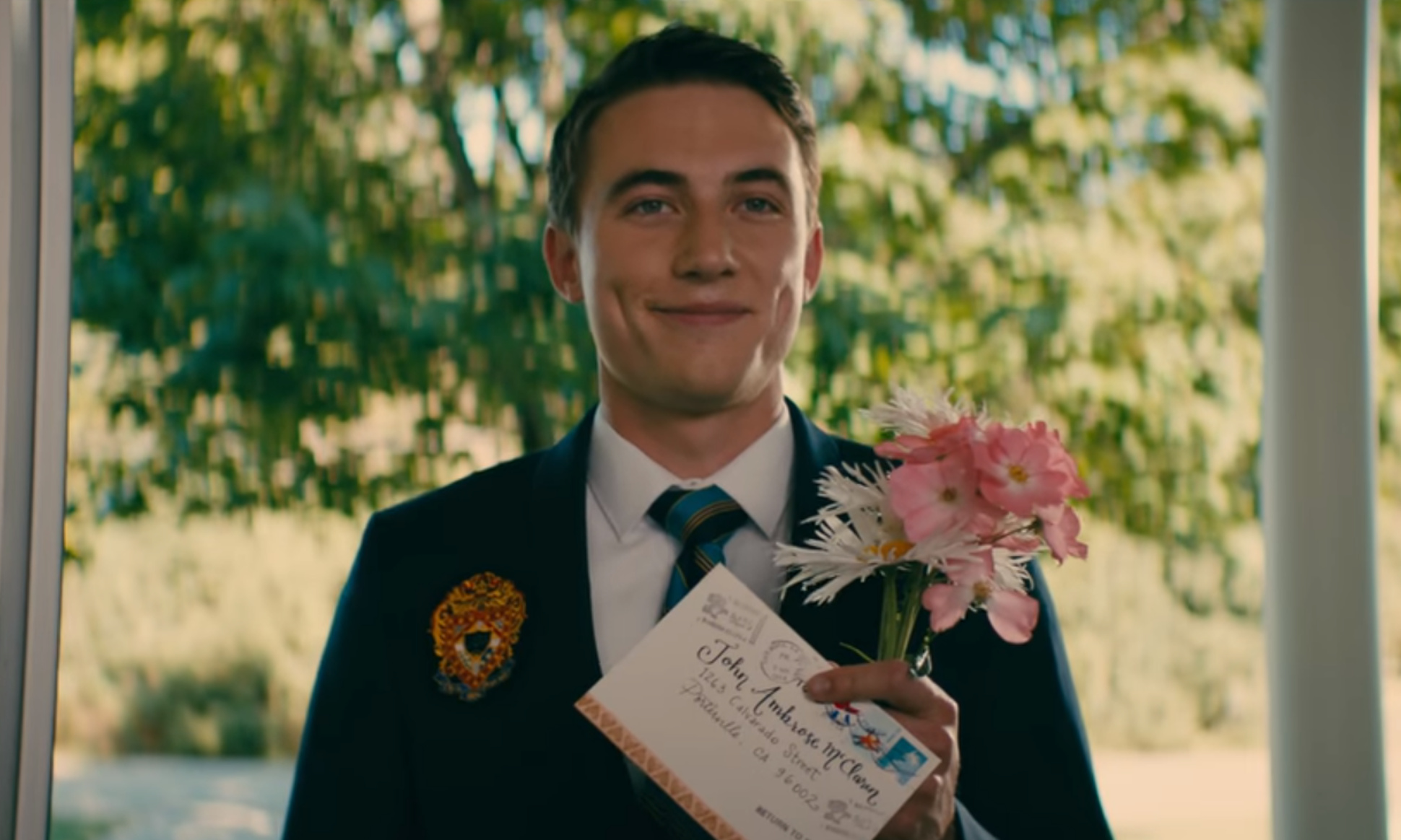 To All The Boys I've Loved Before Sequel: We're Getting A Sequel!