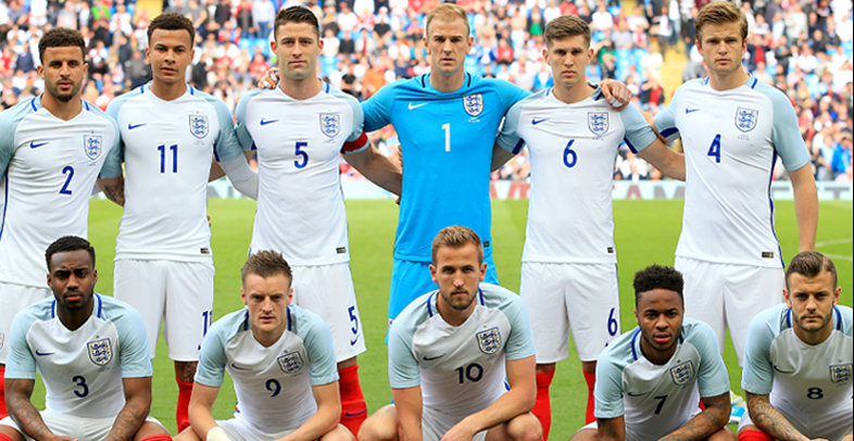 Sweden will be tougher test for England than Brazil - Eriksson