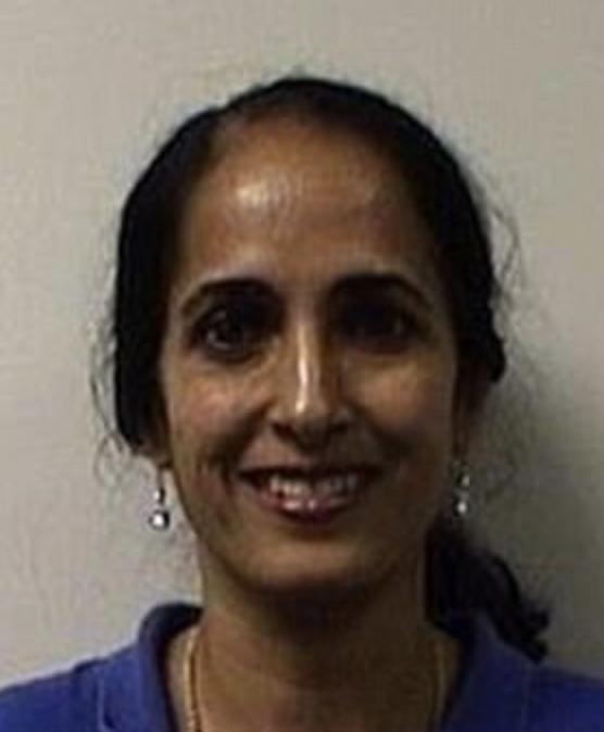 How heroic NRI teacher saved many during Florida shooting