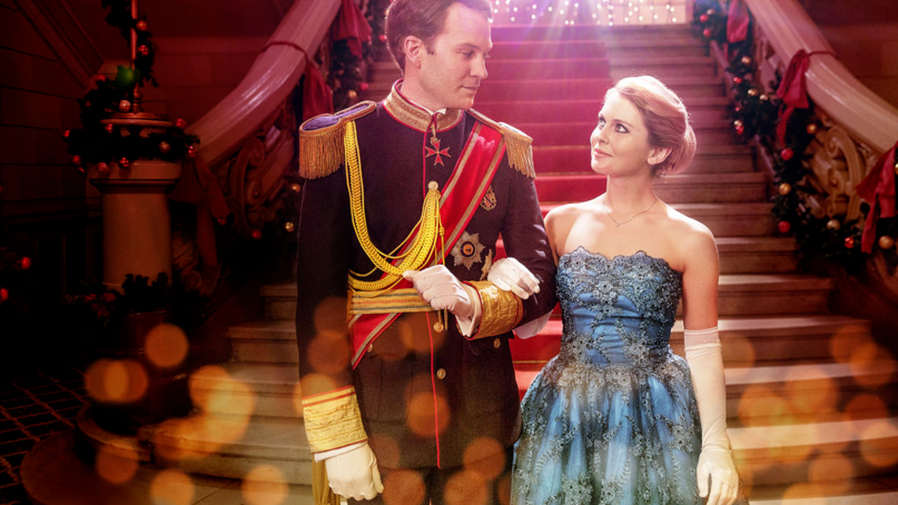 Netflix Defends Tweet Mocking Users For Watching 'A Christmas Prince'
