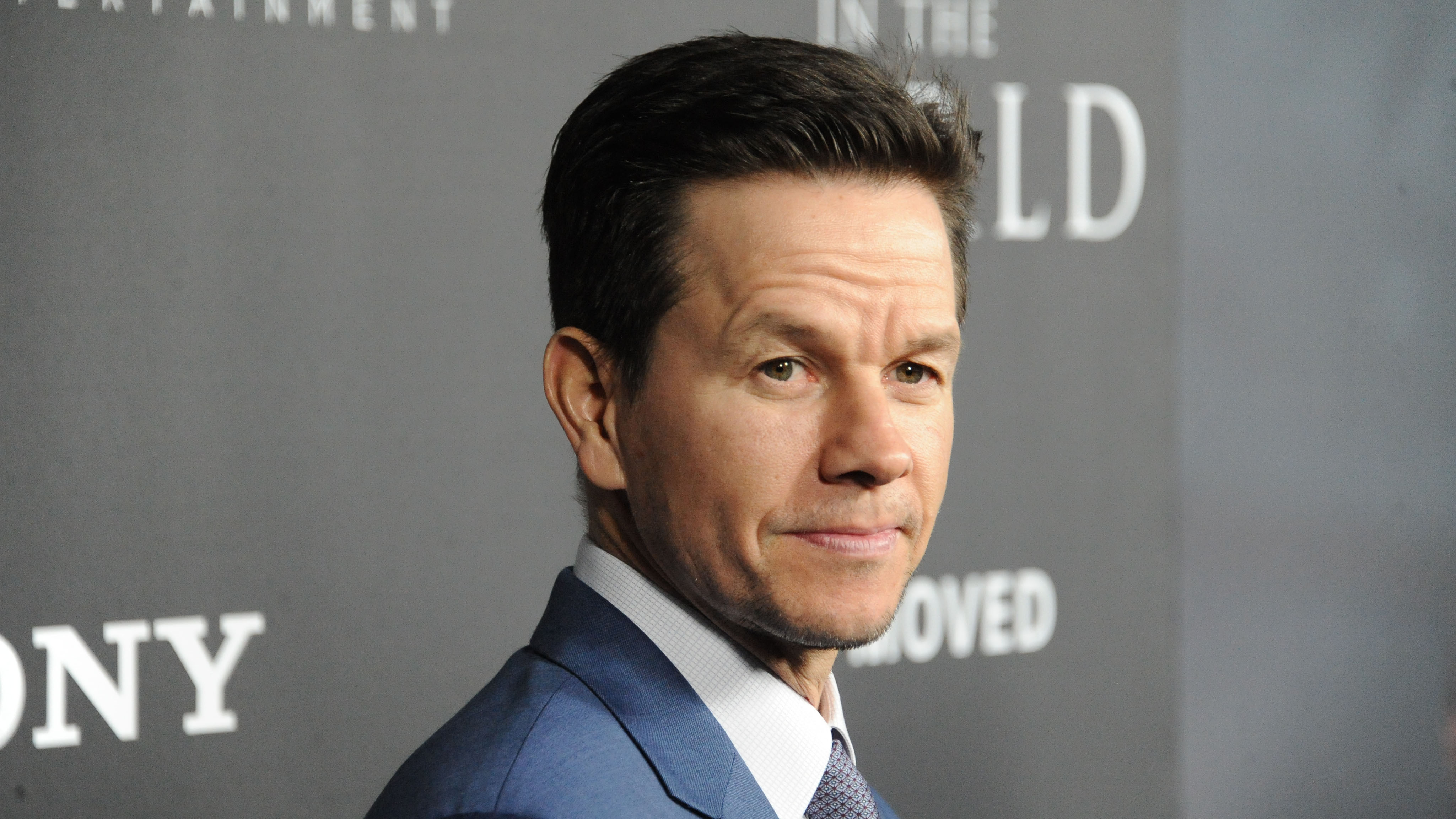 Mark Wahlberg Donates $1.5M Reshoot Fees To Time's Up Campaign