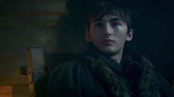 Bran Saying 'Chaos Is A Ladder' Has Huge Implications For The Rest Of 'Game Of Thrones'