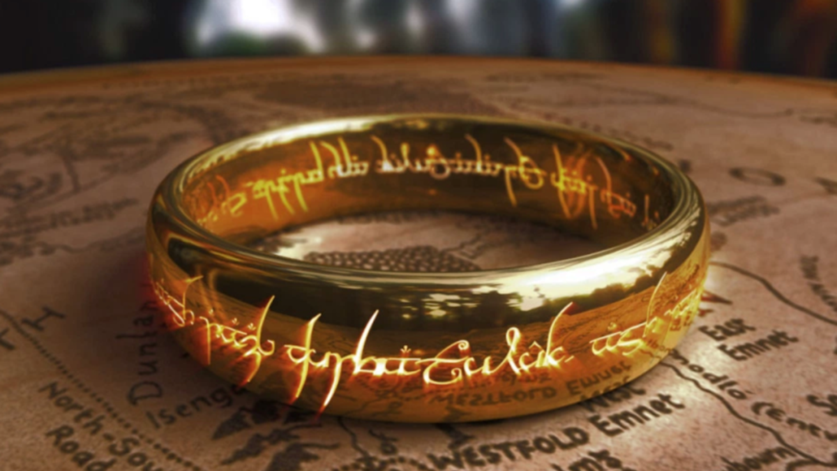 Lord Of The Rings Tv Show To Start Filming In New Zealand Ladbible