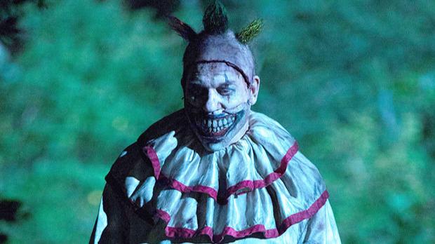 'American Horror Story' Season 8 Release Date Announced
