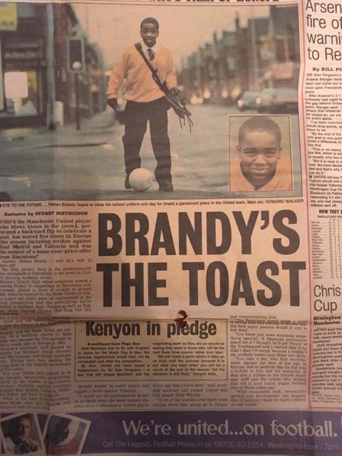 Image: Febian Brandy
