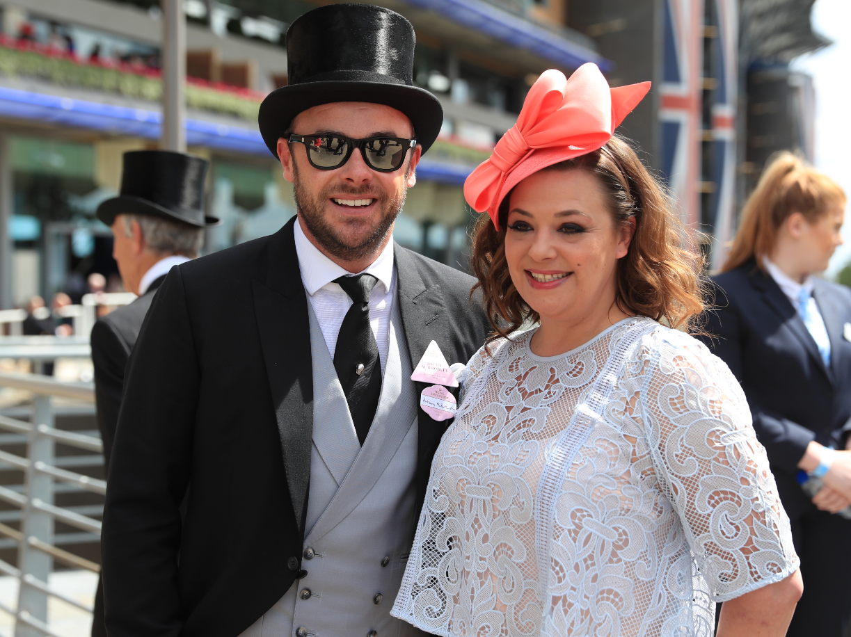Scarlett Moffatt Confirms She Will Be Appearing On Saturday Night Takeaway