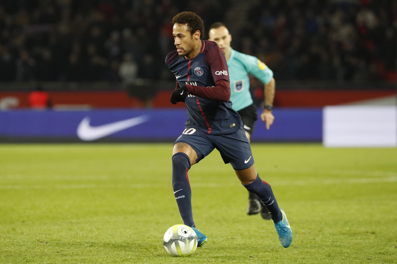 Messi keen to improve penalties