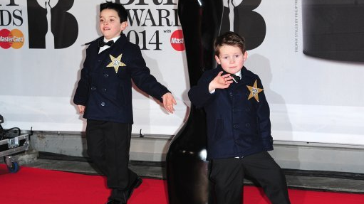 ITV Scraps Little Ant And Dec From 'Saturday Night Takeaway'