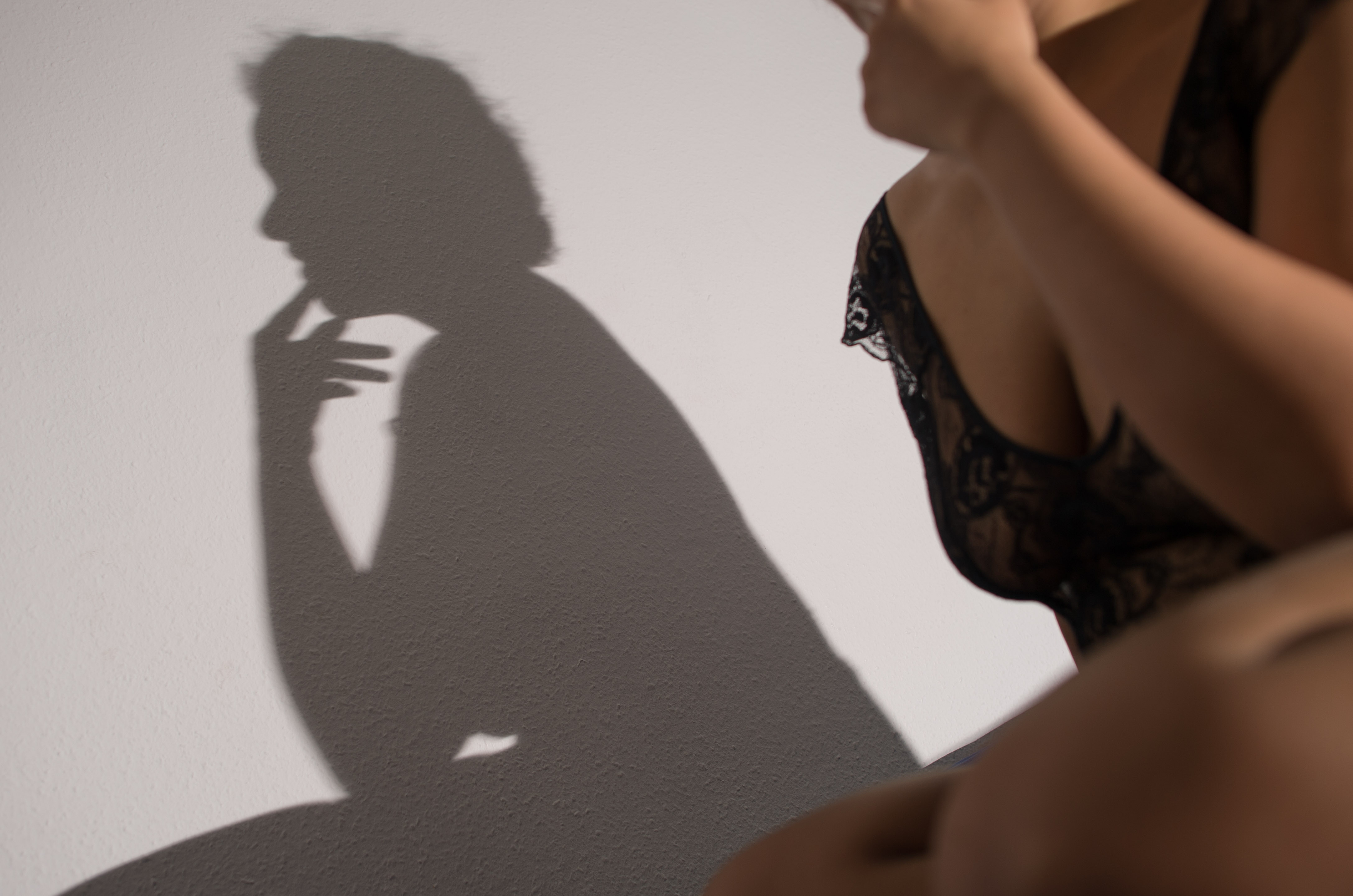Проститутки на дом в марьино