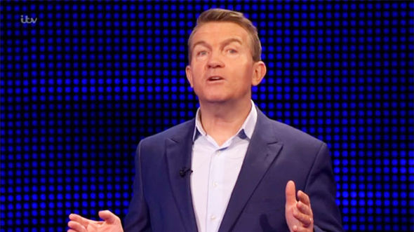 'The Chase' Contestant Has A Total Shocker, Answering Pass To All But One Question